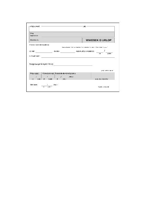 jak to działa podręcznik pdf